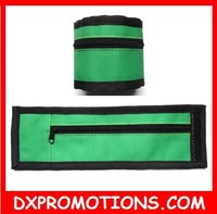 OEM wrist wallet/sport wrist wallet/mini wallet