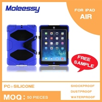 Wholesale Cheap Price case aircraft for ipad