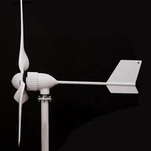 Manufacturer 1000w <strong>1kw</strong> 48v ac <strong>Wind</strong> <strong>Turbine</strong>