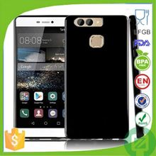 low price tpu phone case cover for huawei ascend g700