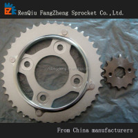 custom motorcycle wheels,motorcycle sprocket