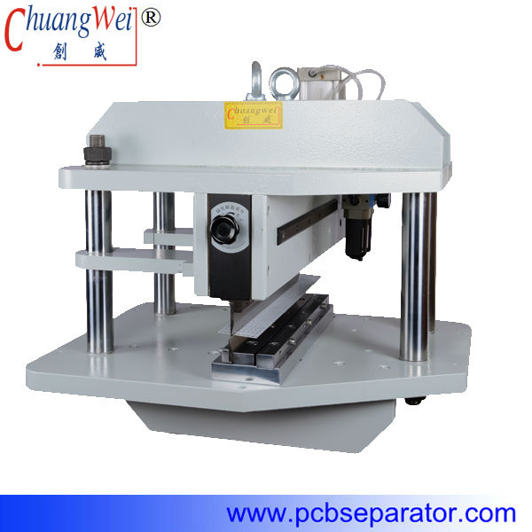 original pcb depanelizer equipment manufacturers CWVC-450
