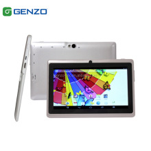 Cheapest 7 Inch Tablet Pc With 3g Mobile Phone Function