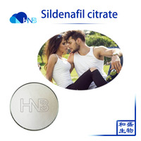 sildenafil citrate factory