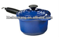 cast iron Thermal Cooker