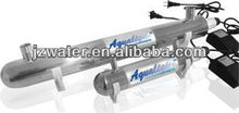 Aqualight UV Sterilizer