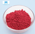Inclusion Dark Red Pigment of Red Ceramic Glaze Powder