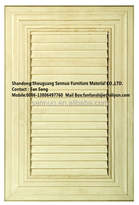 Mdf Kitchen Cabinet Door Shutter Buy Pvc Kitchen Cabinet Door Kitchen Cabinet Door French