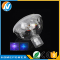 Multifunctional Cheap price led spotlight usa with great price
