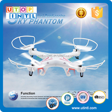 shantou new sky 2.4g drones direct buy china for wholesale