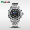 WEIDE Oem Watch Manufacturers Factory Watch Led Watch Smart