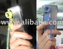 Jelly Lens/Magic Lens/ /Mobile Phone Lens/Amazing Lens/Special Lens/Funny Lens/Wide Angle Lens/Camera accessories gift