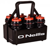 New Plastic sports water bottle carrier