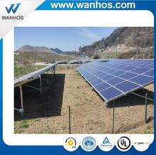 solar panel racking systems solar panel ground mounting frames ground mounting solar panels