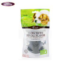 Pet Food Storage Bag Import Dog Food Products
