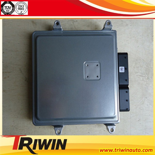 Good Price IS2.8 5258888 5258889 Diesel Part Electronic Control Template