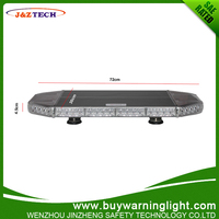 New Arrival Led Mini Lightbar Led Bar Light for Car