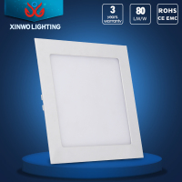 Best price 18w led panel