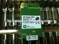 wavecom wireless gsm/gprs module q24pl001