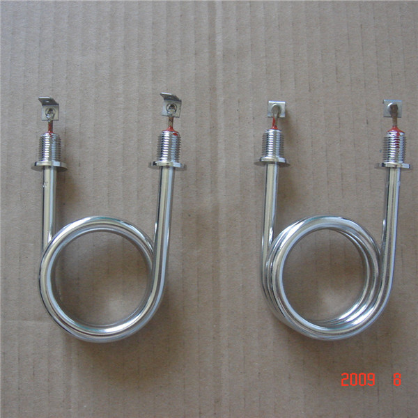 dish washer parts/elements manufacturer
