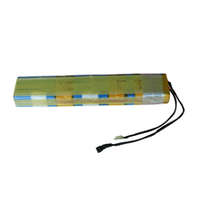 Factory Price High Capacity ICR18650-13S5P 48V 10Ah Lithium ion Battery for Electronic Tool, Motocycle, E-bike