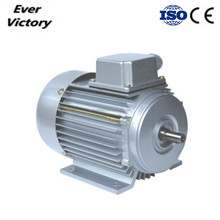 China top manufacture AC electric motor three phase