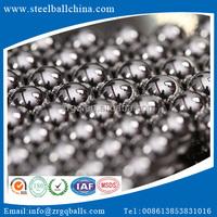 starlight brand 5mm 7mm G100 G500 chrome steel ball for bearing