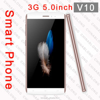 2Gb Ram 32Gb Rom Phone optional,optional 13Mp Camera Mobile Phone,Top Android Phone Deal