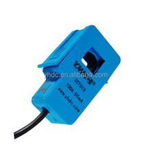 YHDC SCT-013 small size open type current transformers