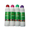 Bingo world Super Dauber Bingo Ink Marker Set ,Dot marker set for Children drawing CH2804