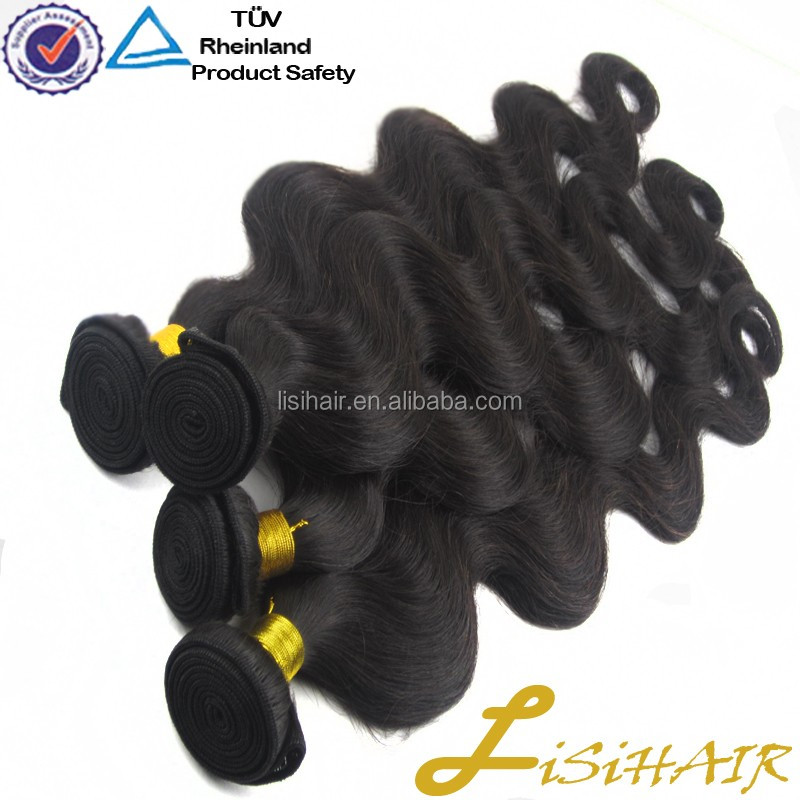Direct Hair Factory Best Wholesale Price Stock Unprocessed List Of Hair Weave