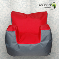 fashionable soft foam puff bean bag sex sofa puff seat
