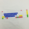 Silicone Keyboard Cover Protector Skin For