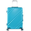 Wholesale Professional Best Lightweight Suitcase Reviews