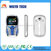 "WN41TV 1.8"" Watch TV Cell Phone GSM 850/900/1800/1900mhz Mobile Phone with TV Out Function"