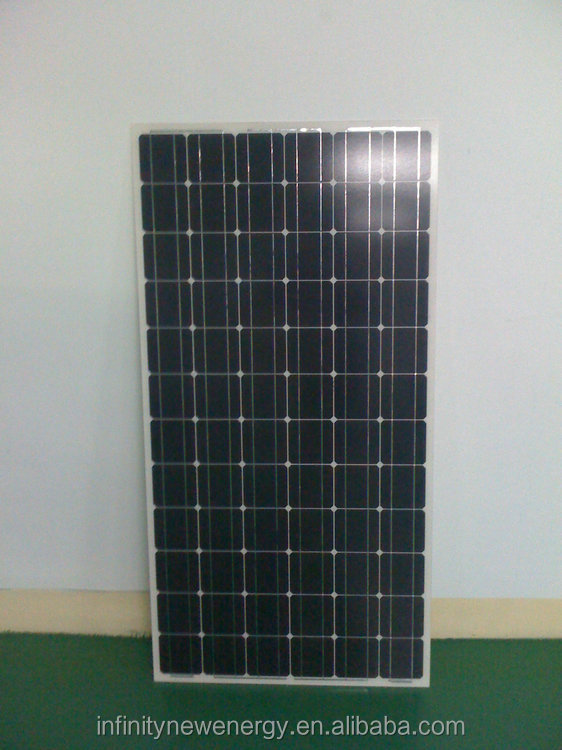 China new innovative product good prices of flexible solar panel