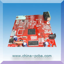 lg lcd tv spare parts pcb board spare parts for TV set