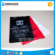 Printed Pet Waste Bags in Block