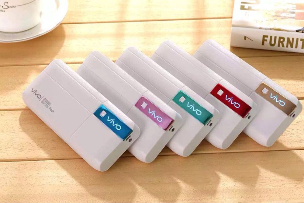 Hotest 3 USB charger mobile power bank battery usb charger for smartphone
