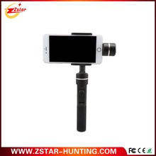 Feiyu SPG Live 3 Axle 360 degree stabilizing gimbal For mobile phones
