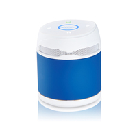 factory directional sale portable bluetooth 4.0 speaker