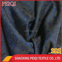 Competitive Price Most popular polyester fabric price per yard
