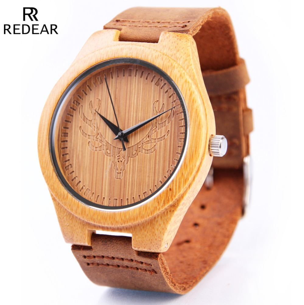SJ1448-1C Hot sale mens luxury <strong>100</strong>% nature wooden watch wholesale
