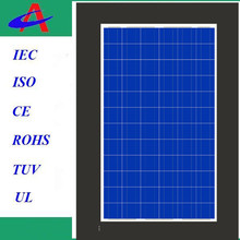 bulk low price high quality 230 watt pv solar panel