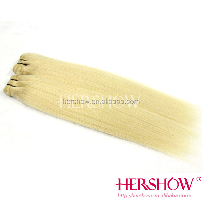 Unprocessed human hair Best Selling New Coming Wholesale Virgin Indian Hair Bulk Buy From China Factory