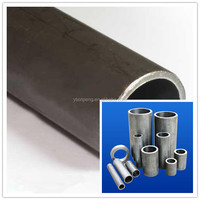 top quality astm a519 pickling carbon steel cold drawn seamless tube