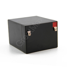 Wholesale UPS replacement 12V 80Ah ups backup rechargeable li ion battery