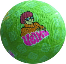 Size 5 full prined 8 panels rubber basketball/ basket ball with full design
