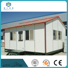 turkey solution module housing prefab houses china for panama customers