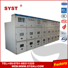 KYN28 10 kv 12kv drawable cabinet metal-clad enclosed switchgear